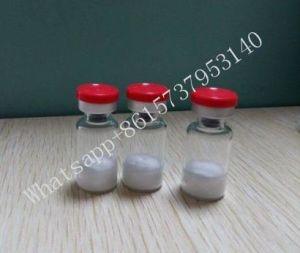 Peptide van de hoge Zuiverheid de Acetaat van Sermorelin