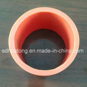 De Beschermende Pijp met hoge weerstand van de Kabel van corrosie-Resistand Mpp