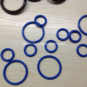 (FVMQ Fluorosilicone) с уплотнительными кольцами