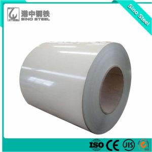 0.35*1250mm CGCC G350/G550 PPGI hanno preverniciato la lamiera di acciaio galvanizzata