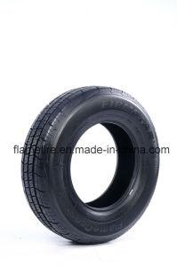 Preço baixo Habilead Longway 195r15c Semisteel China pneu do carro com o gcc