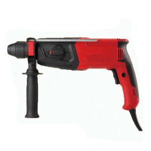 Venta caliente de piezas de repuesto barato China 65mm de demolición eléctrico Jack Hammer