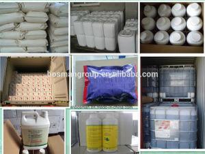 Herbicide sulfometuron-Methyl 95%TECH, 75%WDG, 10%SC
