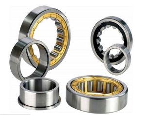 Высокое качество цилиндрических роликовых подшипников для промышленных машин (NJ2316)