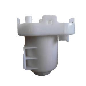De Elektrische Filter van uitstekende kwaliteit van de Brandstof 31911-2e000 319112e000 voor Hyundai Tucson