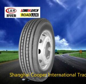Longmarch/Roadlux Radial Truck Tire (11R22.5 LM516)