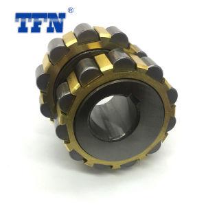 Roulement à rouleaux cylindriques 22uz8343la roulement excentrique
