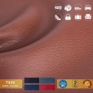 58553ef53 precio de fábrica de PVC de alta calidad de PU de cuero artificial para las  bolsas y calzado Cinturones //Seat
