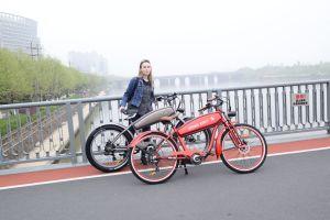 26 بوصة سمين إطار العجلة كهربائيّة درّاجة ثلج شاطئ طرّاد درّاجة كهربائيّة