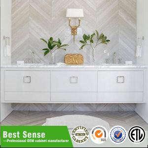 L\'Inde Haut Cheap élégante salle de bains Cabinet –L\'Inde Haut Cheap ...