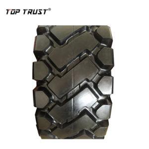 공장 공급자 점, ISO 증명서 상단 신망 상표 17.5-25 L-3 새로운 패턴 로더 타이어