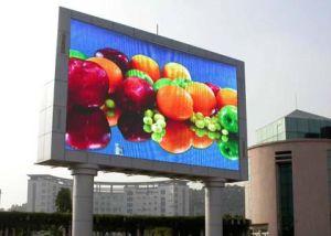 Écran LED de P16 avec système de contrôleur de la synchronisation