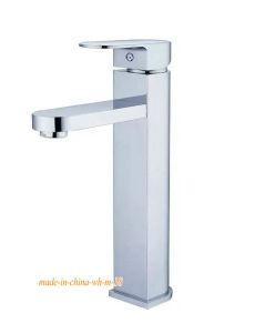 衛生製品はハンドルの洗面器のミキサーを選抜する