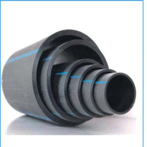 水およびガスの供給のための等級PE100 200mmのHDPEの管