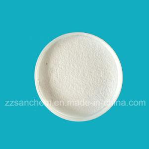 Melhor Preço de resina de policloreto de vinilo resina PVC K65