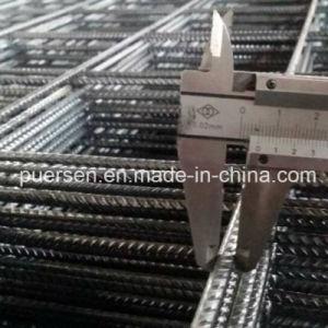 7.6mmの具体的な補強の金網