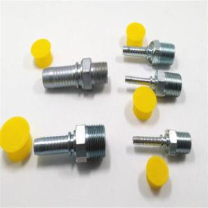 Montaggio di alta qualità per il tubo flessibile idraulico della benzina