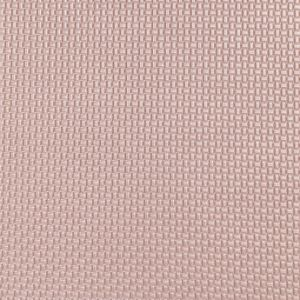 Natté synthétique en PVC de gaufrage cuir artificiel pour le message de chaise, sofa, chaussures, d'autres