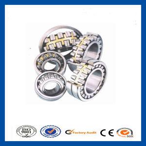 Быстрая доставка долгий срок службы Сферический роликоподшипник 22226-E1-K
