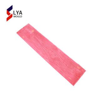 Гибкие резиновые коврики для пресс-формы конкретные штамп с твёрдым покрытием