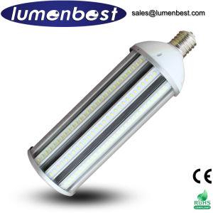 100W 1200lm FC0.95 im Freienstraßen-Lampe der Leistungs-LED