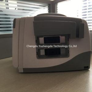 Ultrasuono portatile completo diagnostico ultrasonico di Digitahi delle attrezzature mediche basate su PC