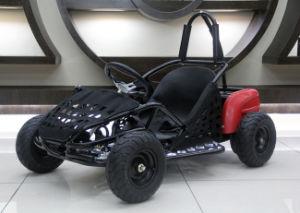 1000W Electric Motor Kids gehen Kart für Sales