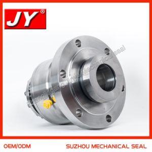 Jy sello mecánico al por mayor de piezas de repuesto para la bomba de lodo