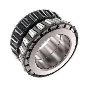 Os rolamentos de rolos cônicos da série 30205 com preço barato