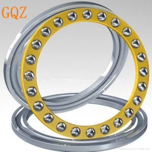 Crazy Price and Good Quality Thrust Ball Bearing 51313