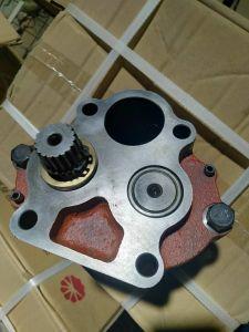 Shengdongの油ポンプアセンブリ12V。 17.00c
