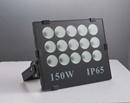 Impermeable al aire libre LED 150W Reflector COB/ Túnel de la iluminación LED