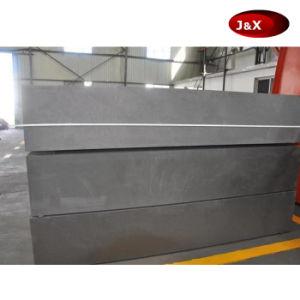 400 x 400 x 1800-2600мм-- графита к блоку цилиндров