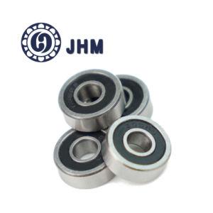 Mini-sulco profundo do rolamento de esferas para Fidget Spinner ou Janela / 629-2z/2RS/aberta 9X26X8mm / China Fabricante / China Factory