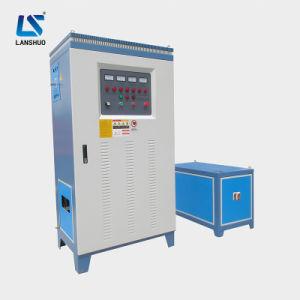 機械200kwを堅くする専門の工場生産の低価格
