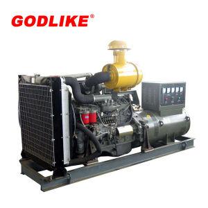 50Hz 3 Fase 60kw 75kVA Ricardo gerador a diesel Preço definido