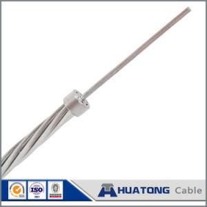 Cavo ambientale AAAC del conduttore della lega di alluminio