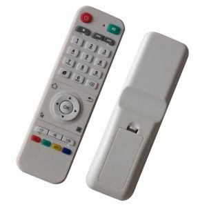 33 touches de contrôle à distance pour TV DVD de musique audio