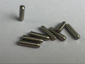 精密によって回される部分、材料SUS304とのピストンPin