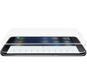 Anti-Graffiare il vetro Tempered dell'Anti-Olio libero della bolla dell'Anti-Impronta digitale per il bordo G935F G935 di Samsung S7
