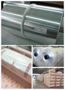 8011 алюминиевой фольги для Softpacking