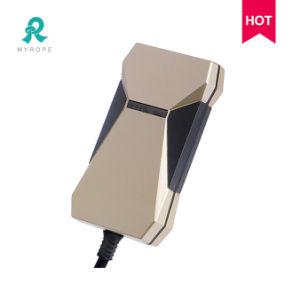 Vehículo Tracker GPS GSM GPRS con el botón de alarma sos