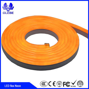 Alta qualità del neon della flessione del neon LED del fornitore SMD RGB