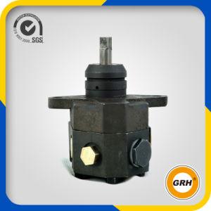 Pompe à engrenage Hydraulique 3H20