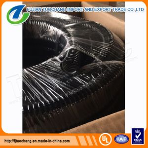 Überzogenes G.I. flexibles Metallrohr Belüftung-
