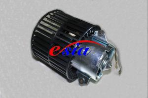 Motor de la CA DC/Blower de las piezas de automóvil para Altis