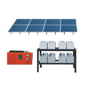 Neuer Solar Energy Generator (SP-1000H)