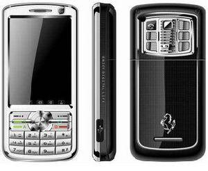 T828D/ DVB-T828, Digital TV Mobile Phone