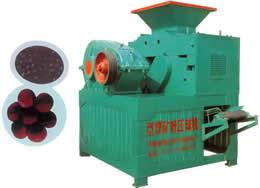 Энергосберегающая машина брикетирования (HXXM-360) от фабрики Китая