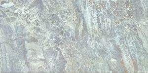 De Badkamers van het Bouwmateriaal 300X600 verglaasde de Ceramische Tegel van het Decor van het Huis van de Muur